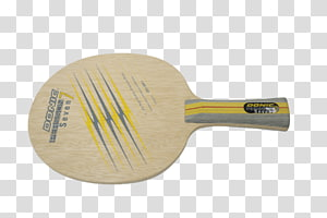 Donic Ping Pong Paddles & Sets, pingpong PNG clipart