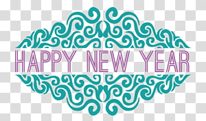 New Years Day New Years resolution , Happy New Year s5 PNG clipart