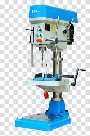 Machine tool Augers Wiertarka stołowa Threading, Lf PNG