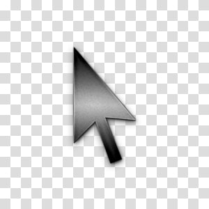 Computer mouse Pointer Cursor Windows 8, Computer Mouse PNG