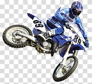 Motocross Motorcycle Dirt Bike , motocross PNG