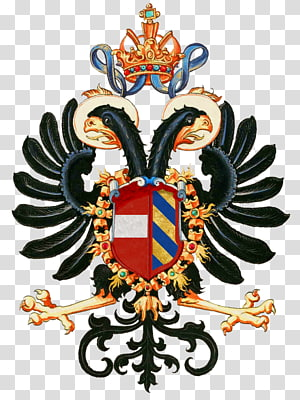 Holy Roman Emperor Coat of arms of Germany Knight, romans PNG