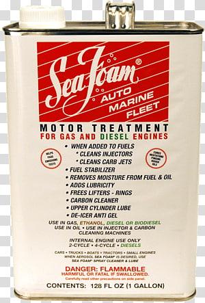 Injector Car Sea foam Gallon Amazon.com, car PNG clipart