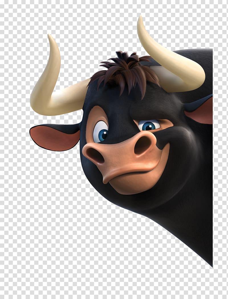 Animated film Animated cartoon Cinematography, franz ferdinand logo PNG clipart