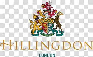 Hillingdon London Borough of Hounslow London Borough of Hammersmith and Fulham London boroughs London Borough of Barnet, london borough of islington PNG clipart