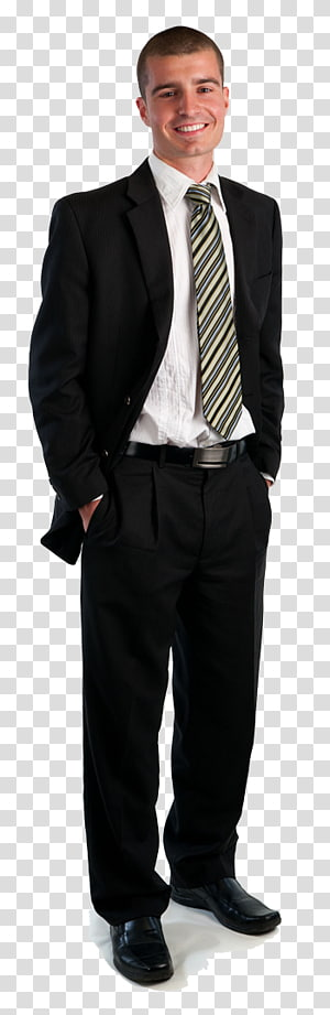 Carl Freer Businessperson Computer Icons, Busines man PNG