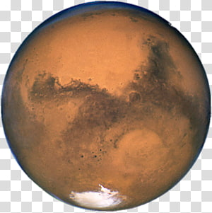 Mars Exploration Rover SpaceX Mars transportation infrastructure Earth Planet, earth PNG clipart