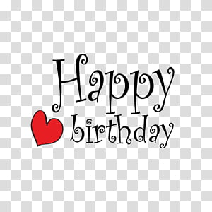 Happy Birthday , Birthday cake Happy Birthday to You Happiness , Love Happy Birthday material PNG clipart
