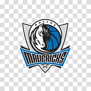 Dallas Mavericks Miami Heat Denver Nuggets NBA, NBA Basketball PNG