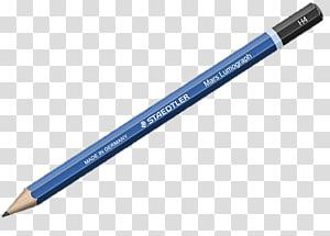 Mechanical pencil Drawing Art, pencil PNG clipart