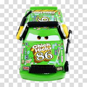 Jackson Storm Cruz Ramirez Car Toy Lightning McQueen, car PNG clipart