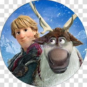 Kristen Bell Kristoff Frozen Anna Elsa, Frozen PNG clipart