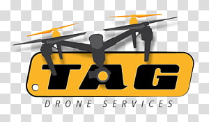 Aerial Aircraft Time-lapse Unmanned aerial vehicle, aircraft PNG clipart