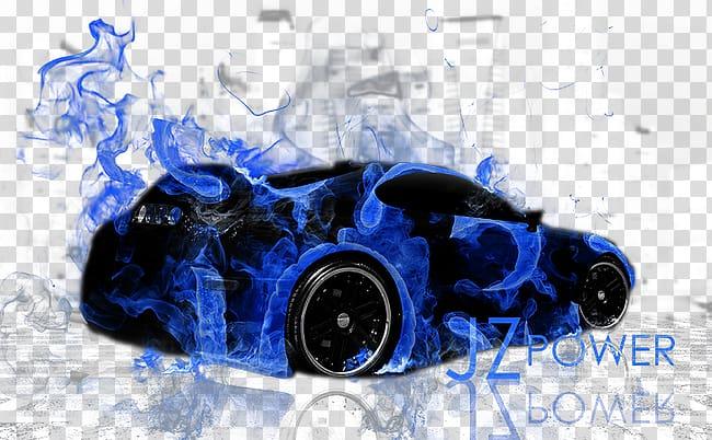 Brand Automotive design Car, Bright Automotive PNG