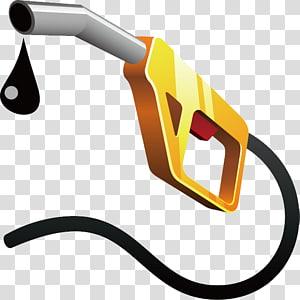 Gasoline Portable Network Graphics Car Fuel, car PNG clipart