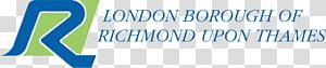 London Borough of Richmond Upon Thames art, London Borough Of Richmond Upon Thames PNG