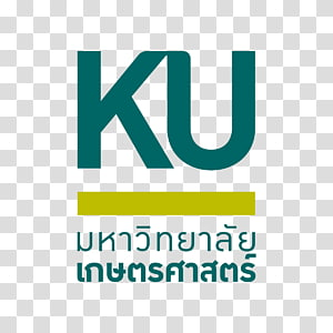 Kasetsart University National Pingtung University of Science and Technology King Mongkut\'s University of Technology Thonburi Student, student PNG clipart