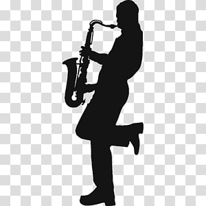 Saxophone Musical Instruments Mellophone , play illustration PNG