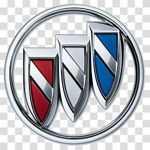 Buick General Motors GMC Car Hyundai Genesis, cadillac PNG clipart