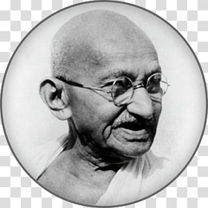 Mahatma Gandhi The Story of My Experiments with Truth Gandhi Jayanti India Peace, Mahatma Gandhi PNG