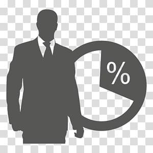 Management Businessperson Company Organization, businessman PNG