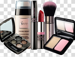 Faberlic Cosmetics Production Direct selling Goods and services, faberlic kosmetika PNG