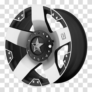 Car Jeep Rim Wheel Tire, wheel rim PNG