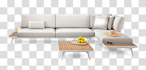 Table Furniture Couch Living room Chair, furnitures PNG