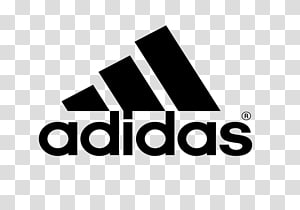 Adidas Originals Three stripes Logo Adidas Superstar, adidas PNG