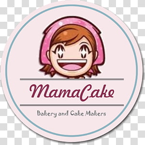 Cooking Mama 2: Dinner with Friends Wii Cooking Mama: World Kitchen Babysitting Mama, cooking PNG clipart
