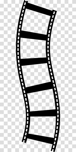 Filmstrip Art film , filmstrip PNG