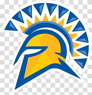 San Jose State University CEFCU Stadium San Jose State Spartans football San Jose State Spartans men\'s basketball California Polytechnic State University, basketball PNG