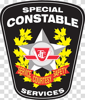Ontario Toronto Police Service Toronto Transit Commission, Special Constable Services, Special Event PNG clipart
