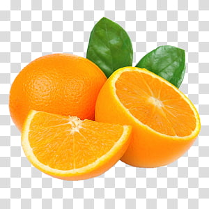 Kinnow Orange drink Fruit Mandarin orange, orange PNG clipart