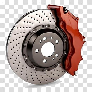 Car Toyota Brake Motor Vehicle Service, auto parts PNG clipart