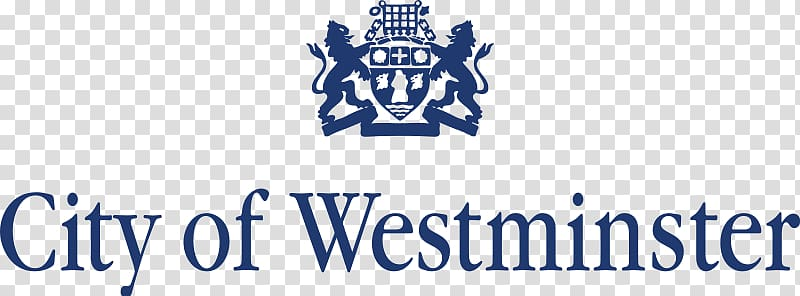 City of Westminster logo, London Borough Of Westminster PNG clipart