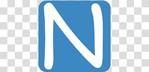 Logo Product design Brand Number Line, line PNG clipart