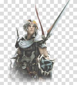 Dissidia Final Fantasy Final Fantasy II Dissidia 012 Final Fantasy Final Fantasy IX, Final Fantasy PNG