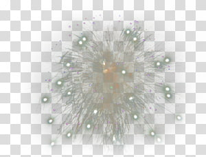 fireworks hd material PNG