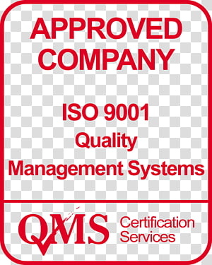 Quality management system ISO 9000 Certification Service, others PNG clipart