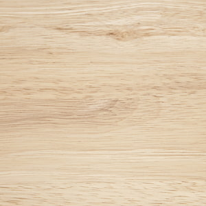 brown wooden surface, Window blind Wood Pavement Formica Architectural engineering, Light-colored wood texture background PNG