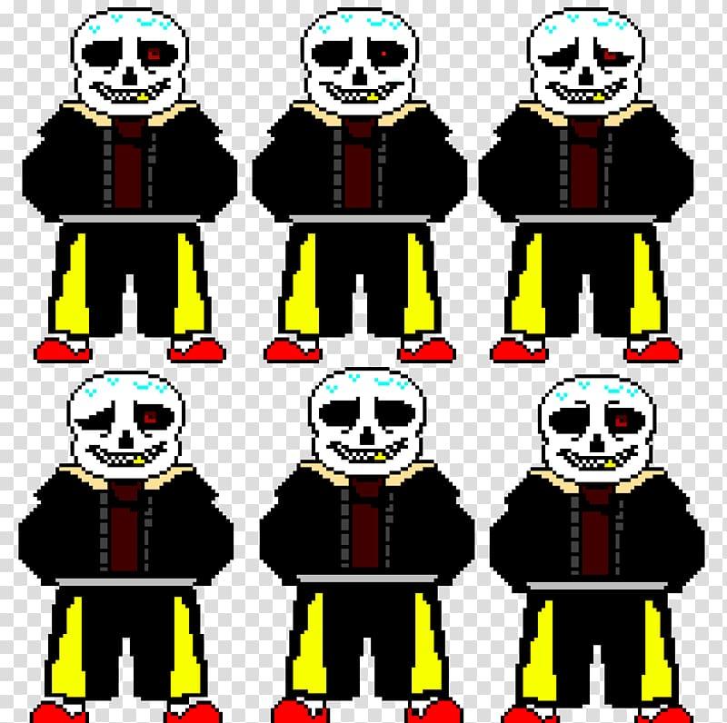 Sprite Undertale Pixel Art Sprite Png Clipart Clipartsky