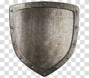 Shield , shield PNG