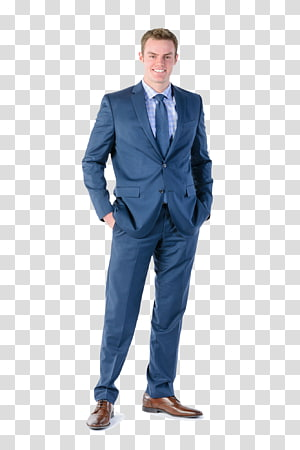 Clothing Suit Online shopping Jacket Businessperson, businessman PNG