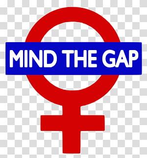Global Gender Gap Report Gender pay gap Gender inequality Gender equality, gap PNG clipart