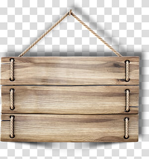 Wood Rope Pallet Frame and panel, wood PNG