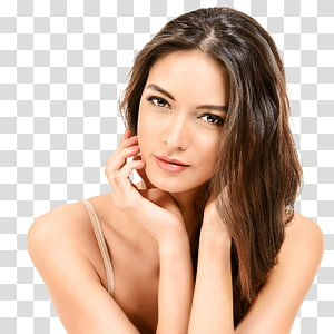 Skin care Facial rejuvenation Surgery Skin whitening, skin beauty PNG clipart