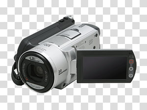 Mirrorless interchangeable-lens camera Camera lens Electronics Video Cameras, rx 100 PNG clipart