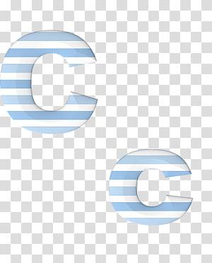 Letter Font, letters abc PNG clipart
