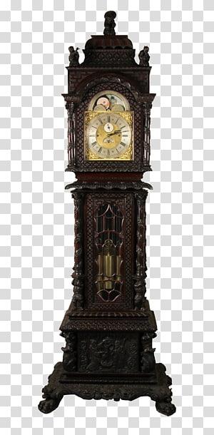 Floor & Grandfather Clocks Antique Clock tower STXG30XEAFIN PR USD, clock PNG